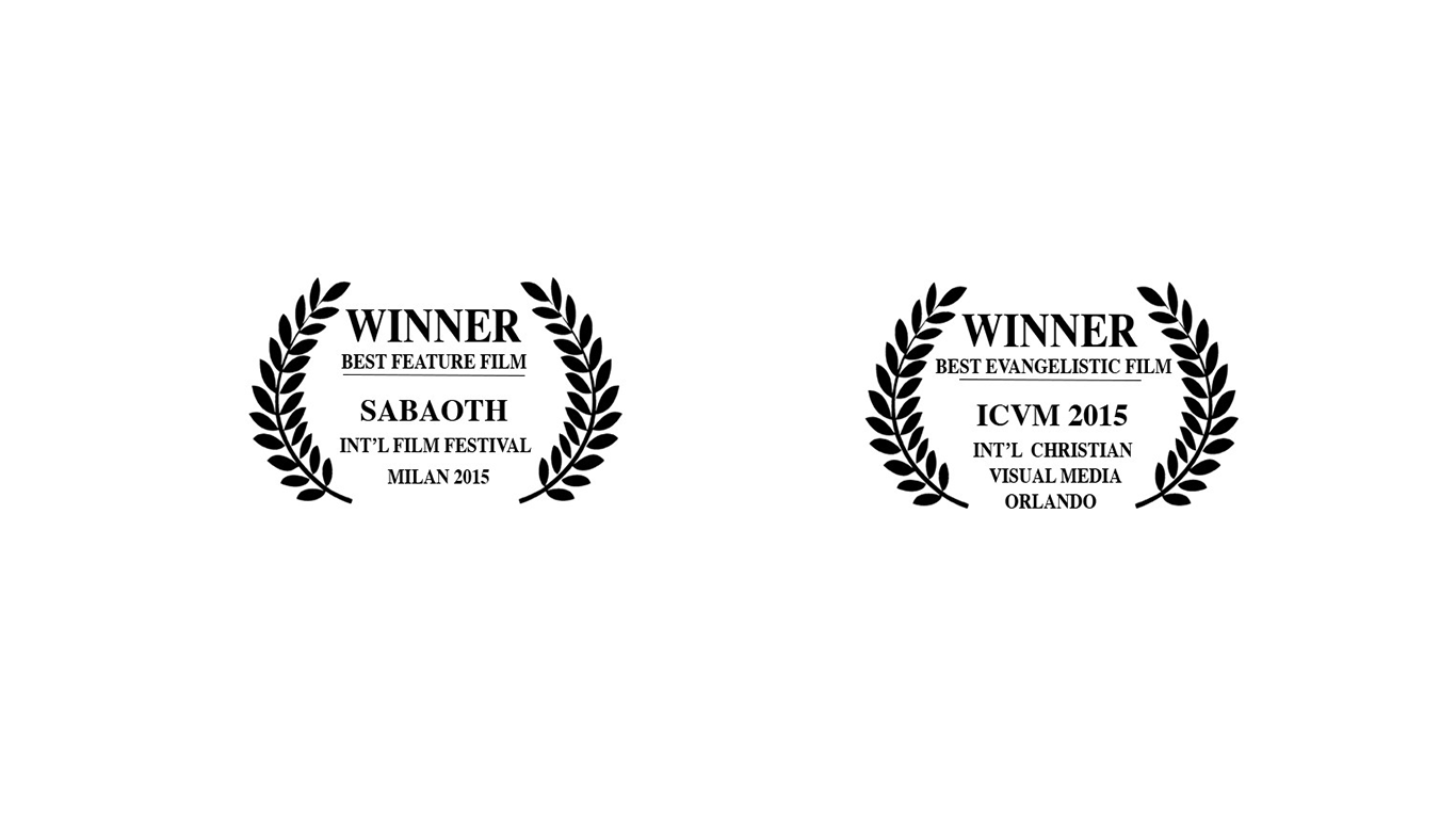 Awards stickers4
